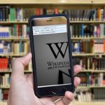 6 Open Source Wiki Software to Build Your Own Online Encyclopedia