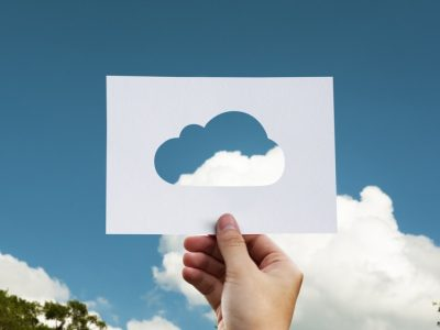 10 Best Free Cloud Storage Services