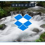 How to Create Photo Slideshows in Seconds With Dropbox Paper