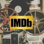 5 IMDb-Like Websites to Read Movie Reviews
