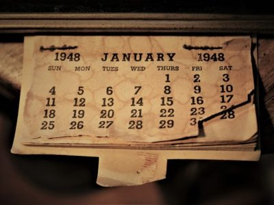 6 Best Calendar Apps for Linux