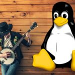 7 Best Music Player Apps for Linux