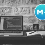 8 Best Markdown Editors for Windows