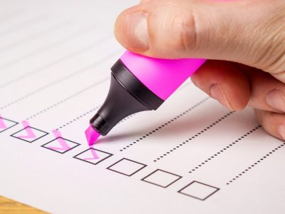 7 Great Tools to Conduct Online Survey