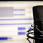 6 Best Free Audio Recorders for Android