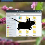 How to Install New Themes in Xfce