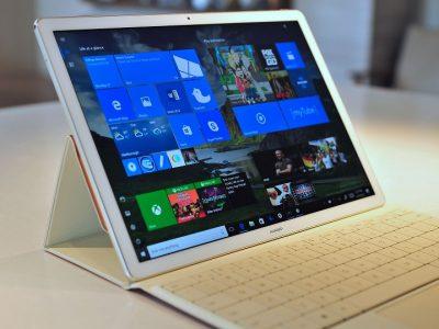 6 Best 2-in-1 Laptops Under $400