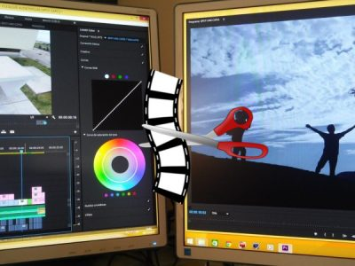 3 Ways to Cut Video Online