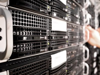 List of the 7 Best Free Database Management Systems