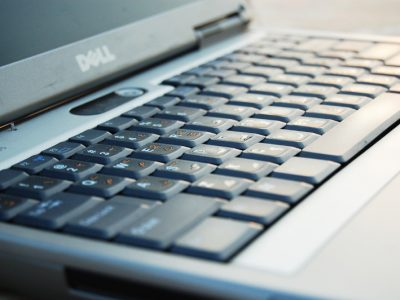 4 Top Lightweight Laptops from Dell