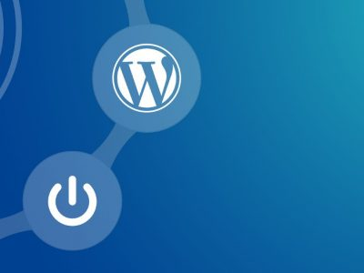 How to Set Featured Image from URL in WordPress