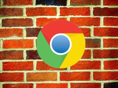 3 Easy Ways to Block Websites on Google Chrome