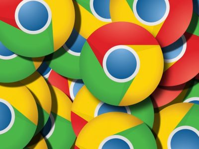 How to Save Tab Sessions in Google Chrome Without Extension