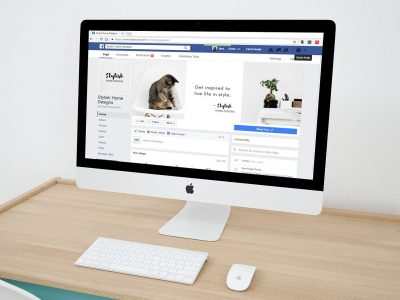 8 Free Online Facebook Cover Maker Tools to Attract More Likers