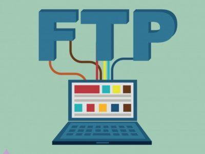 9 Best FTP Clients for Windows
