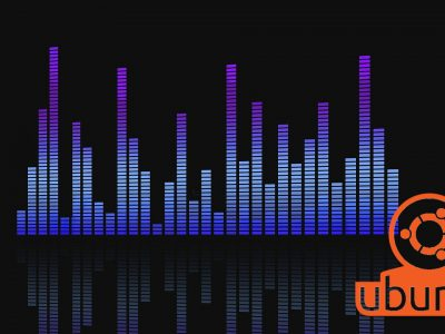 6 of The Best Ubuntu Music Player Apps