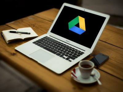 How to Unzip Files in Google Drive Without Downloading Them