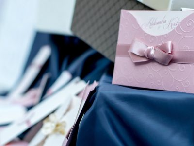 How to Create Wedding Invitation Online Using Canva