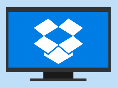9 Dropbox Tips to Get The Most Out of Your Free Account