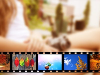 9 Best Places to Download Footage for Free and Legal