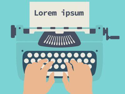 10 Reliable Online Lorem Ipsum Generators
