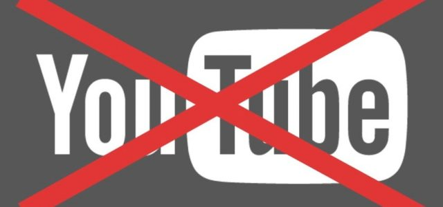 2 Simple Steps to Block YouTube on Chrome