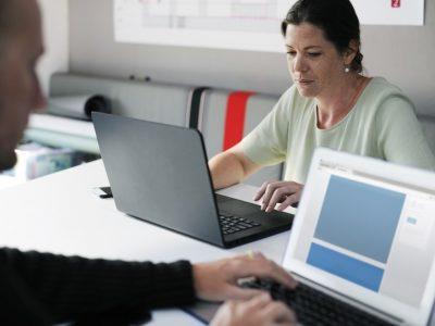 9 Best Online Presentation Makers