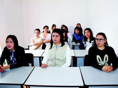 Top 6 Classroom Management Software