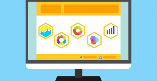 6 Places to Get Free Editable Infographic Templates