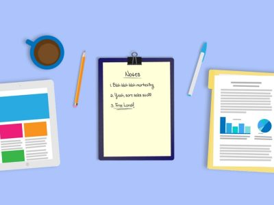 9 Free Project Management Tools for Small Business