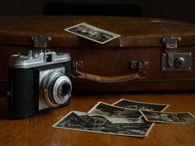 7 Community-Driven Stock Photo Websites Free Alternative to Shutterstock