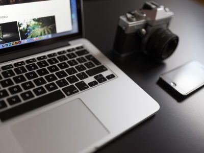 List of 14 Best Websites for Photographers to Sell Photos