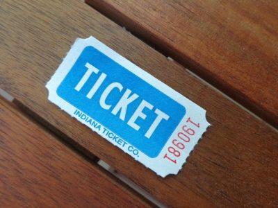 11 Best Online Event Ticketing Software