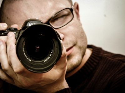 9 Places to Find Online Photography Courses