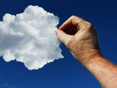 What Is SaaS in Cloud Computing? 4 Things You Need to Know