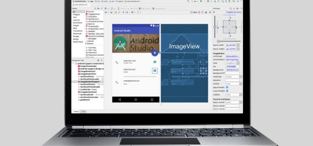 How to Install Android Studio on Ubuntu