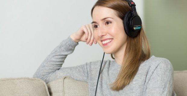 8 Audible-Like Sites to Get Audiobooks