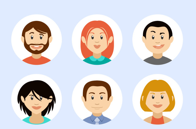 4 Cool Sites To Enable You Create Your Avatar For Free Better Tech Tips
