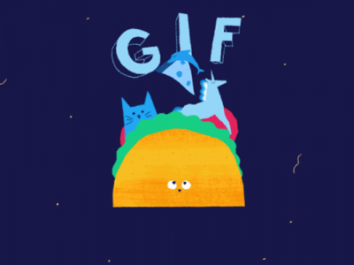 Stop GIFs from Automatically Playing in Your Browser