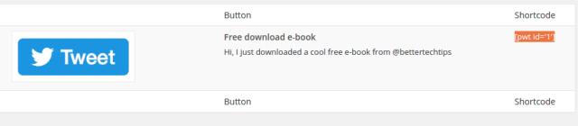man_button