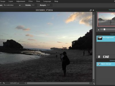 8 Best Free Online Photo Editors to Enable You Work from Anywhere