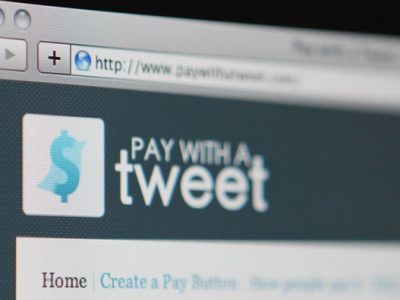 5 Easy Steps to Add Pay with a Tweet in WordPress
