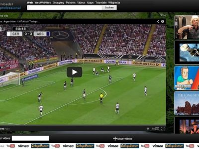 2 Ways to Stop Video from Playing Automatically in Your Browser