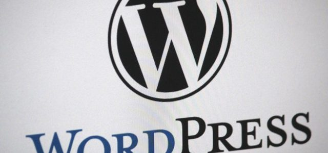 How To Limit Author Access To Categories in WordPress