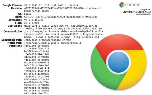 how to open code in chrome