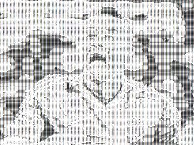 3 ASCII Art Generators to Turn Your Images to Beautiful ASCII Art