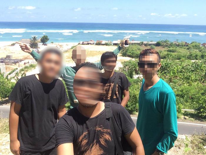 How to Add Blur Effect in GIMP – Better Tech Tips
