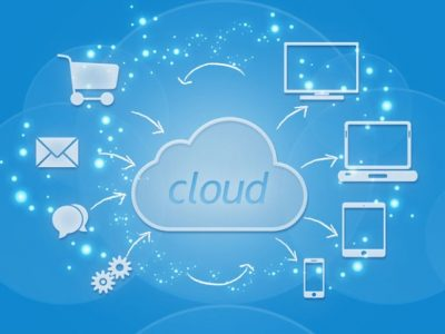 8 Crucial Things to Consider When Choosing Cloud Storage Provider