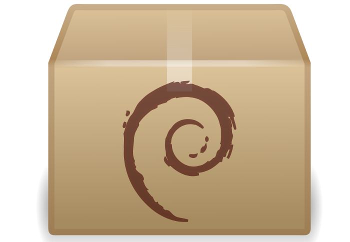 5 Online Resources to Find DEBs Packages for Your Debian ...