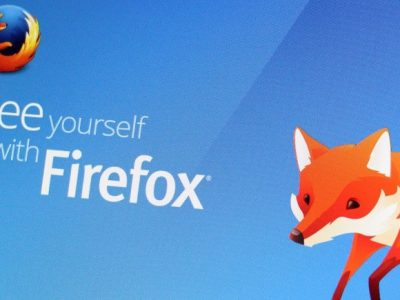 6 Firefox Add-ons Every Web Developer Should Know